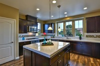 Home for sale: 1279 Mesquite Ln., Morgan Hill, CA 95037