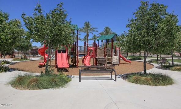 29725 W. Mitchell Avenue, Buckeye, AZ 85396 Photo 55