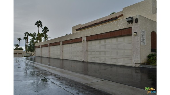 200 E. Racquet Club Rd., Palm Springs, CA 92262 Photo 2