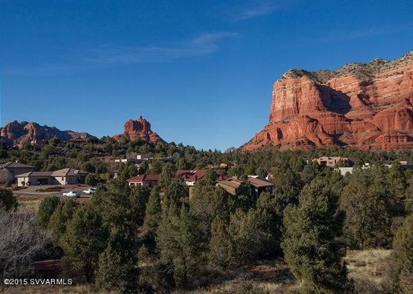227 Pinon Woods Dr., Sedona, AZ 86351 Photo 3