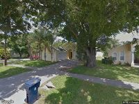 Home for sale: Chestnut, Tampa, FL 33607