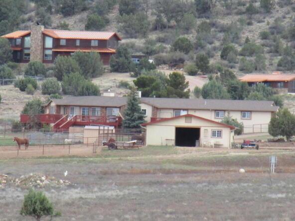 1330 S. Lake Shore Dr., Chino Valley, AZ 86323 Photo 4