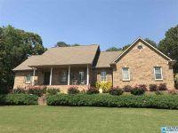 Home for sale: 156 Big Oak Dr., Maylene, AL 35114