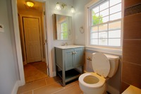 Home for sale: 1422 Highland Ave., Portsmouth, VA 23704