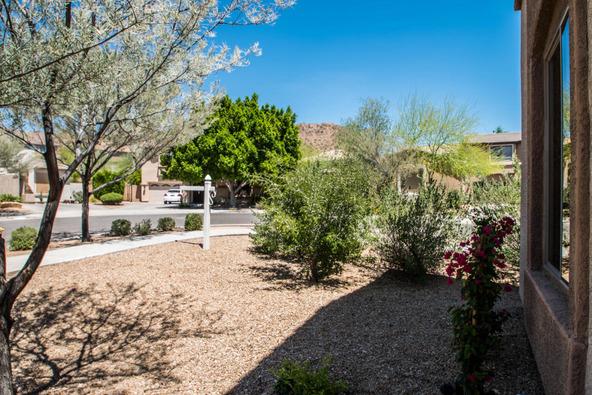 2507 W. Old Paint Trail, Phoenix, AZ 85086 Photo 37