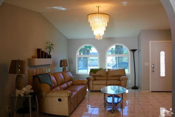 52445 Avenida Martinez, La Quinta, CA 92253 Photo 14