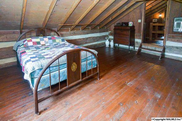 6233 County Rd. 90, Moulton, AL 35650 Photo 19