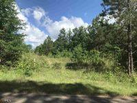 Home for sale: 0 Walton Rd., Barnesville, GA 30204