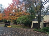 Home for sale: 1 Walnut Ln., Morristown, NJ 07960