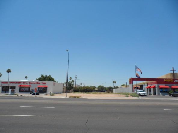 2420 N. Scottsdale Rd., Scottsdale, AZ 85257 Photo 13