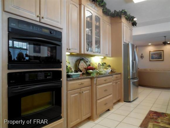 6479 Summerchase Dr., Fayetteville, NC 28311 Photo 10