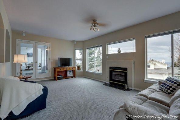 18653 Harlequin Pl., Anchorage, AK 99516 Photo 2