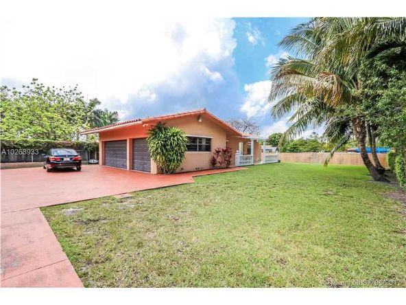 3996 S.W. 128th Ave., Miami, FL 33175 Photo 31