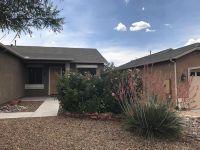 Home for sale: 687 S. Elk Ridge Dr., Camp Verde, AZ 86322