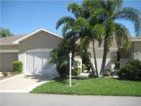 Home for sale: 659 Tremont Greens Ln., Sun City Center, FL 33573