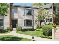 Home for sale: 101 Lewis St., Greenwich, CT 06830