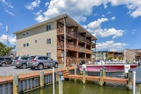 Home for sale: 153 Newport Bay Dr., Ocean City, MD 21842