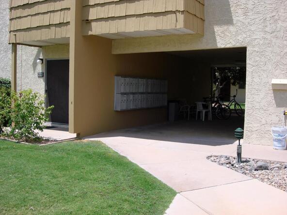4630 N. 68th St., Scottsdale, AZ 85251 Photo 28