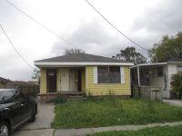 Home for sale: 914 31st St., Kenner, LA 70065