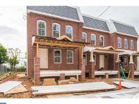 Home for sale: 715 N. Dupont St., Wilmington, DE 19805