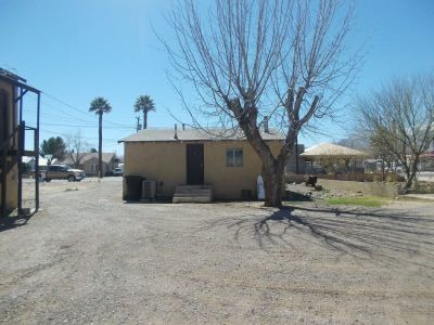 3592 W. Hwy. 70, Thatcher, AZ 85552 Photo 6