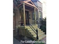Home for sale: 2147 Thomas St., Chicago, IL 60622
