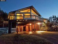 Home for sale: 58 Wahelani, Kula, HI 96790