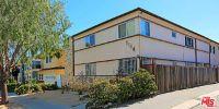 Home for sale: 1114 23rd St., Santa Monica, CA 90403