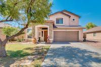 Home for sale: 15953 W. Monroe St., Goodyear, AZ 85338