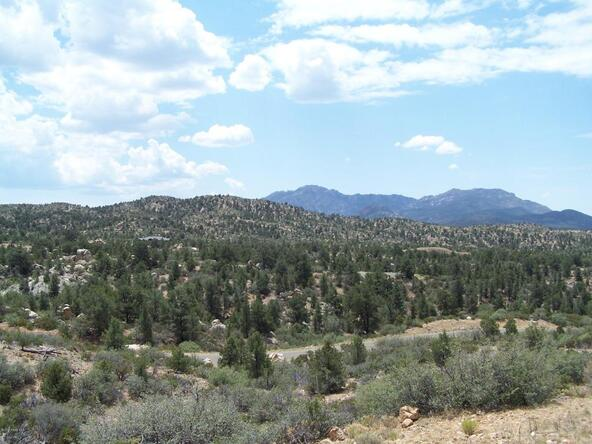 12875 N. Haidee Cir., Prescott, AZ 86305 Photo 1