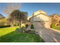 Home for sale: 2317 Chief Ln., Wixom, MI 48393