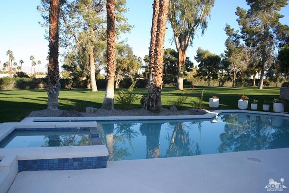 39550 Tandika Trail South, Palm Desert, CA 92211 Photo 25