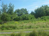 Home for sale: 12 University St., Presque Isle, ME 04769