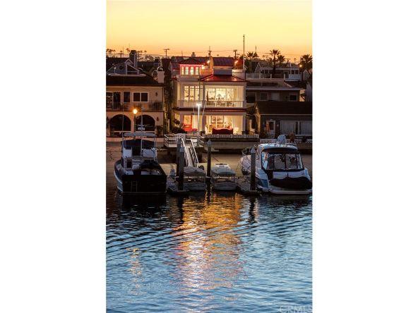 E. Bay Front, Newport Beach, CA 92662 Photo 10