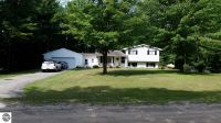 Home for sale: 232 River Dr., Sterling, MI 48659