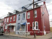 Home for sale: 361 Beaver St. (Wst), Lancaster, PA 17603
