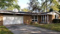 Home for sale: 6101 Darline Dr., Saint Anne, IL 60964