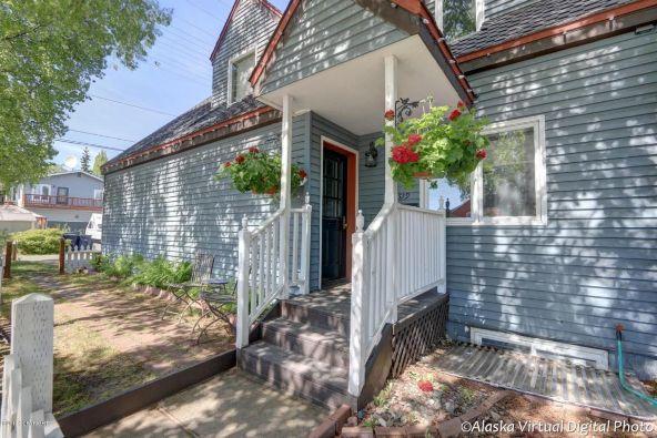 517 W. 12th Avenue, Anchorage, AK 99501 Photo 2
