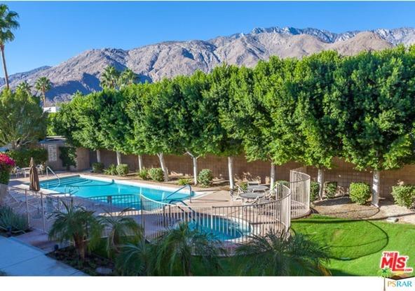 100 E. Stevens Rd., Palm Springs, CA 92262 Photo 16