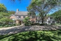 Home for sale: 284 Donlea Rd., Barrington Hills, IL 60010