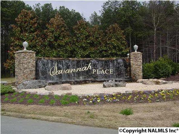 98 Worthington Ln., Guntersville, AL 35976 Photo 1