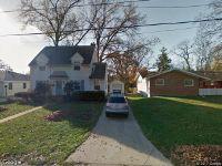 Home for sale: Brookland Park, Iowa City, IA 52246