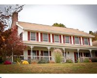 Home for sale: 85 Archery Ln., Tamaqua, PA 18252