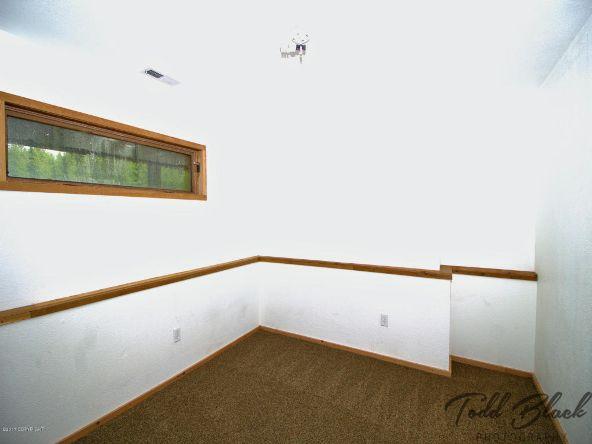 1251 N. Linger Ln., Wasilla, AK 99654 Photo 24