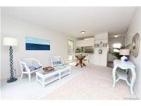 Home for sale: 47-371a Hui Iwa St., Kaneohe, HI 96744