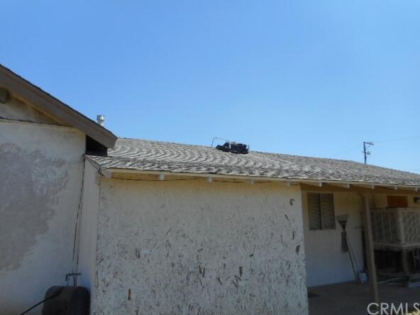 Beachwood Dr., Merced, CA 95348 Photo 9