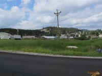 Home for sale: Tbd W. Gordon, Custer, SD 57730