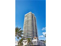 Home for sale: 7330 Ocean Terrace # Ste-D, Miami Beach, FL 33141