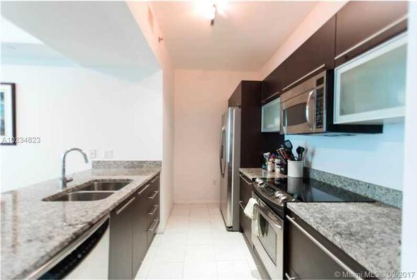 951 Brickell Ave. # 2200, Miami, FL 33131 Photo 20