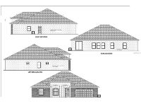 Home for sale: 1205 Wild Daisy Dr., Plant City, FL 33563